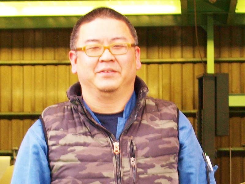 ハイエース 営業車 商用車 修理車検整備 姫路